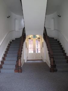Pico House – Ghosts of Old Los Angeles – ScarePop