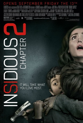 Insidious_–_Chapter_2_Poster-1