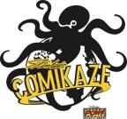Stan Lee's Comikaze Expo Returns to Los Angeles November 1-3, 2013