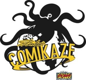 COMIKAZE_POW_LOGO_color (2)_0 2
