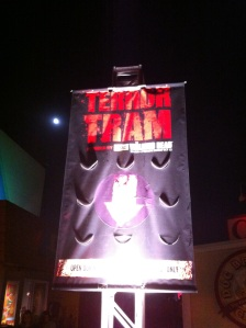 HHN_TRAM