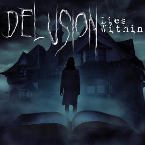 delusion2014 2