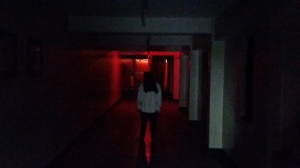 NightmareT_02