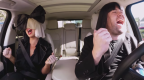 Sia Believes In Aliens… And We Love Her For It.