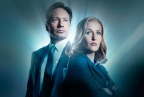 Back In The Day Is Now: A Love Letter To The X-Files Revival