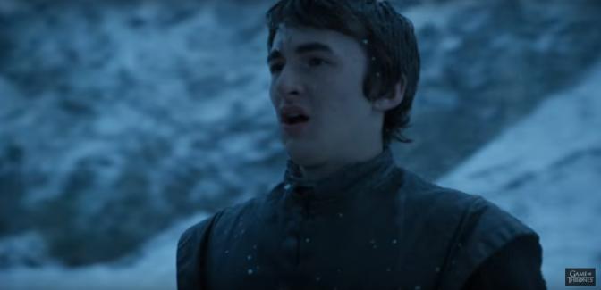 Bran1