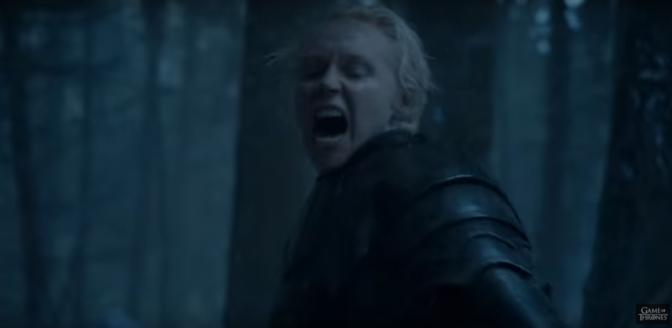 Brienne2