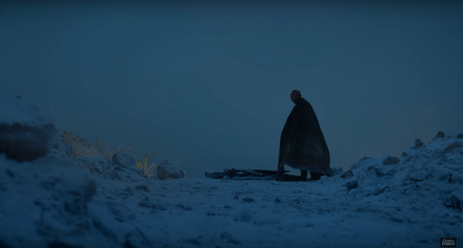 game-of-thrones-season-6-018