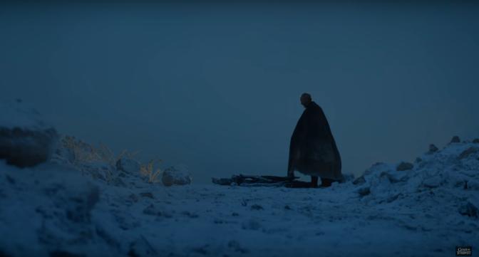 game-of-thrones-season-6-018