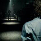 (Watch) The 'Lights Out' Trailer is Here to Terrify You.