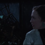 "Newest 'The Conjuring 2' Trailer Takes Us Deeper Inside ""England's Amityville"""
