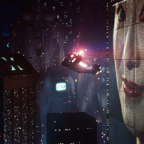 Blade Runner Sequel adds Robin Wright, Dave Bautista to the Cast.