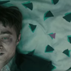 Watch Paul Dano Befriend Daniel Radcliffe's Farting Corpse in Bizarre 'Swiss Army Man' Trailer.