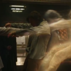 The Trailer for 'Doctor Strange' is Here and Literally Nothing Else Matters Right Now.