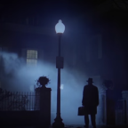The Exorcist Maze is Coming to Universal's Halloween Horror Nights.