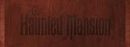 """Disney Launches Haunted Mansion """"Phantom Radio"""" App."""