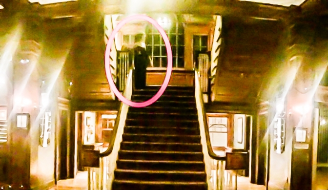 Stanley-Hotel-Ghost-3