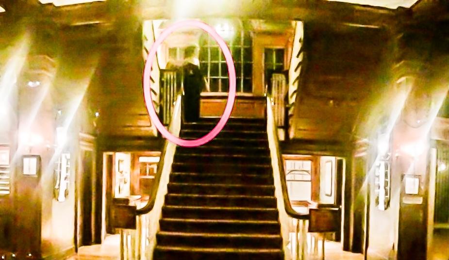 Stanley-Hotel-Ghost-3