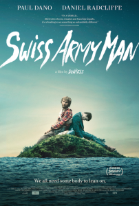 Swiss_Army_Man_poster 2