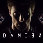 """Damien"" Finale Airs Tonight on A&E: Will This Be the End or the Beginning?"