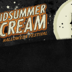 'Midsummer Scream' Halloween Festival Brings the Spooky to Long Beach in July!