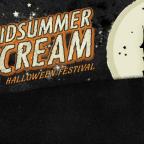 'Midsummer Scream' Halloween Festival Brings the Spooky to Long Beach in July!