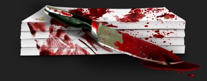 blood-scripts