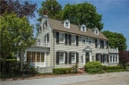 'Amityville Horror' house is on the market for $850,000