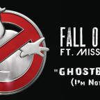 Important: What are your thoughts on the new 'Ghostbusters' theme song?