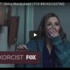 'The Exorcist' TV Series Releases 3 Compelling New Teasers