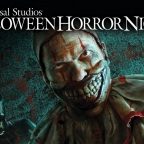 'American Horror Story' Maze coming to Universal's Halloween Horror Nights.