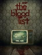 Screenwriters: The 'BloodList' is seeking fresh blood!