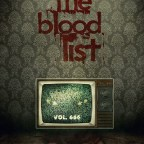 Screenwriters: The 'BloodList' is seeking fresh blood!
