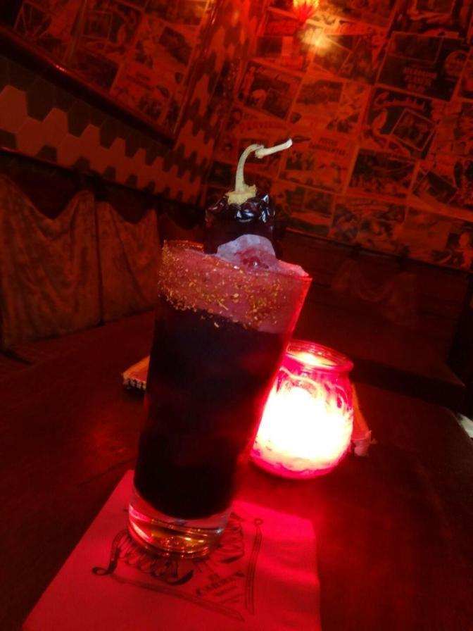 el-carmen-cocktail-true-blood-credit-stone-1