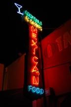 Top 5 Haunted Bars in Los Angeles