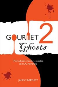 gg2-front-cover-sept-2016-white