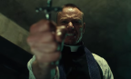 Exclusive Interview: Series Creator/Writer Jeremy Slater Talks FOX's 'The Exorcist'