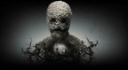 SyFy's creepypasta-inspired 'Channel Zero' looks creepy as hell.