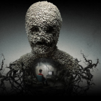 SyFy's creepypasta-inspired 'Channel Zero' looks creepy as hell.