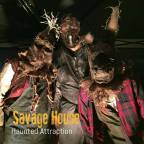 ScarePop.com and The Halloween Experience Presents: The So-Cal Haunt List 2016