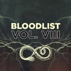 Just in time for Halloween: the 2016 'Bloodlist' has arrived