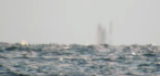 'Ghost ship' spotted on Lake Superior video
