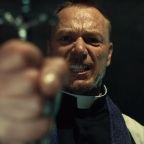Exorcist Star Ben Daniels Delivers Us His Top 10 Horror Films List
