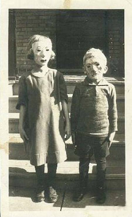 vintage-halloween-costumes-7