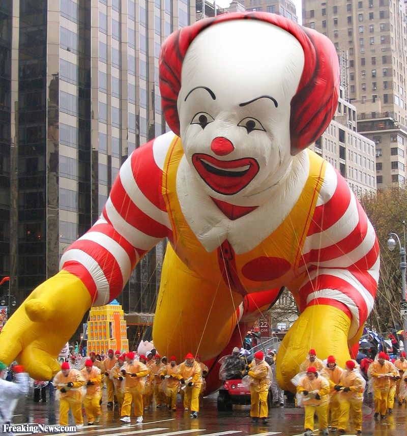 bald-ronald-mcdonald-balloon-71276
