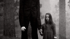 Watch the trailer for HBO's chilling 'Beware the Slenderman'