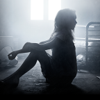 Los Angeles: Attend a screening of FOX's 'The Exorcist' + Q&A w/ Cast and Creator