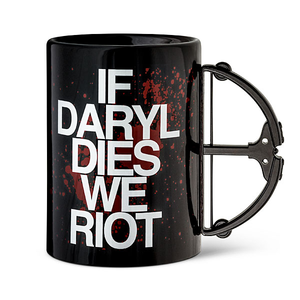 1a8f_if_daryl_dies_mug-2