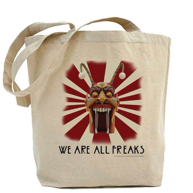 american-horror-story-devil-tote-bag-745_670-2
