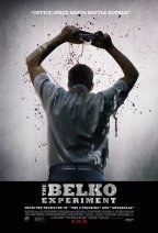 'The Belko Experiment' Trailer Promises a Really Bad Day at Work